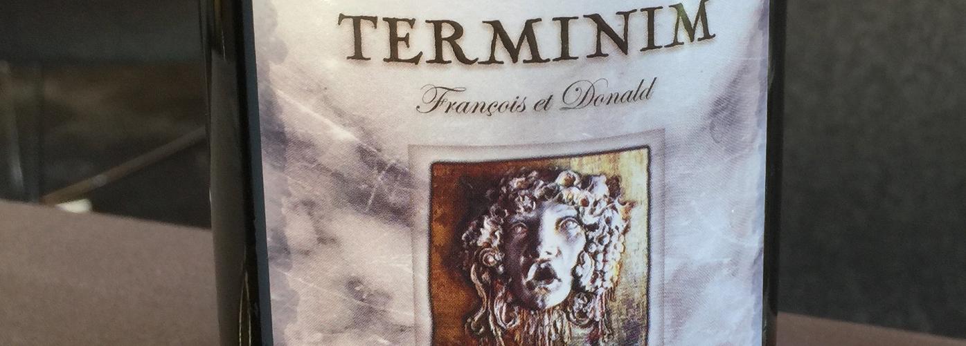 Terminim Wines